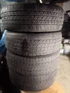 Bridgestone Ecopia, 225/60 R17 99H