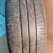 Michelin Energy XM2, 195/65R15