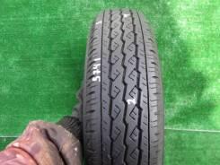 Bridgestone Duravis R670, LT 155 R13 6PR