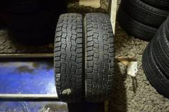 Michelin Maxi Ice VAN, LT 165 R13