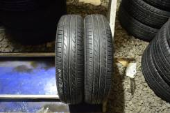 Dunlop Enasave EC202, 165/80 R13