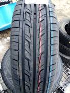 Cordiant Road Runner, 185/65R14