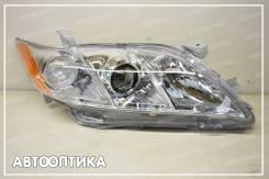 Фары 212-11K9 Toyota Camry 2006-2009