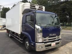 Isuzu Forward. , 7 790куб. см., 5 000кг., 4x2. Под заказ