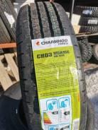 Charmhoo CH 03, 195/80 R15 LT