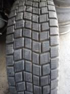 Dunlop Graspic s200z, 185/70R13