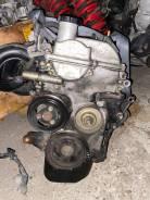 Двигатель 1SZ-FE Toyota VITZ SCP-10