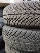 Matador MP-92 Sibir Snow, 185/70 R14