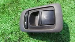 Кнопка стеклоподъемника Porsche Cayenne 2005 [7L5959855] 955 M4850, задняя правая 7L5959855