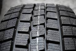 Dunlop SP LT 02. зимние, без шипов, 2014 год, новый
