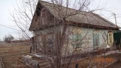 Хороший участок по Старо-амурской 9 соток. 880кв.м., собственность, электричество, вода
