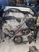 Двигатель в сборе L3-VDT Mazda CX-7 ER3P