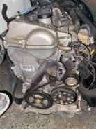 Двигатель в сборе 1NZ-FXE Toyota Prius NHW-20