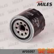 Фильтр масляный Miles AFOS057