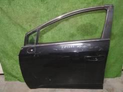 Дверь боковая Toyota Avensis ZRT272 передняя левая