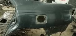 Крыло заднее левое Toyota Carina ST190, 4S-FE
