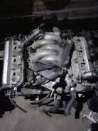 Двигатель Honda Inspire UA3 C32A