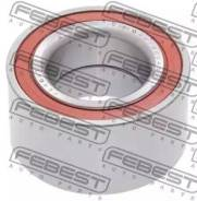 Подшипник ступицы колеса   перед прав/лев   Febest DAC42780040 DAC42780040