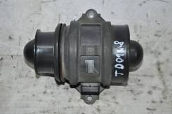 МАФ Suzuki Escudo TD01W G16A 1993 г