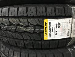 Dunlop Grandtrek AT5, 225/70 R16