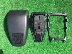 Камера переднего вида Honda Vezel 2014 RU1 L15B