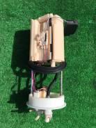 Топливный насос Honda Vezel 2014 RU1 L15B
