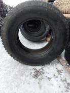 Michelin, 235/70 R15