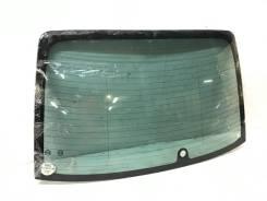 Заднее стекло на Subaru Legacy BLE #27 [Пробег 33 тысячи] 65109AG050