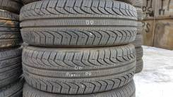 Pirelli P4 Four Seasons, 205/65 R15