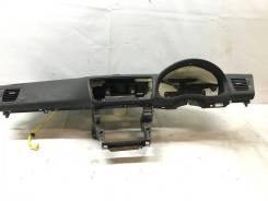 Торпедо на Subaru Legacy BLE #27 [Пробег 33 тысячи] 66040AG000