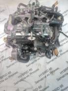 Двигатель Тойота аква