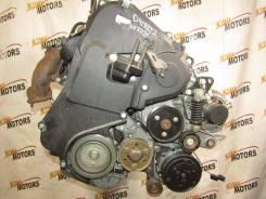 Контрактный двигатель D4192T2 Volvo S40 1,9 TDI