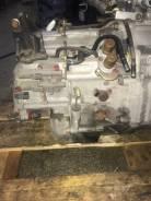 АКПП Honda Odyssey RA6