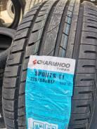 Charmhoo Sports T1, 225/50 R17