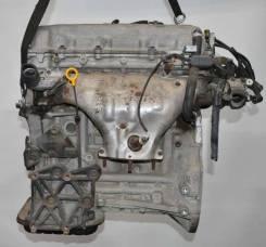 Двигатель Nissan SR18-DE Bluebird ENU14 4ВД