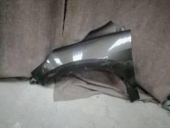 Крыло переднее Honda CR-V 4 RM