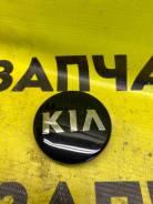 Декоративный колпачок диска KIA 529603W200