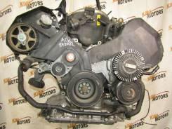 Двигатель Ауди А4 А6 А8 2,8i ACK