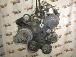 Контрактный двигатель ACV VW Transporter 2,5TDI