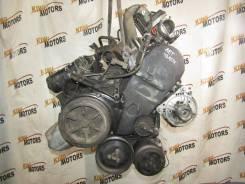 Контрактный двигатель Фольксваген Транспортер 2,5i AET