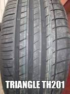 Triangle Sports TH201, 255/40 R19