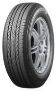 Bridgestone Ecopia EP850. летние, 2020 год, б/у, износ 10%
