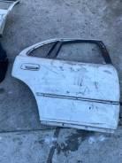 Дверь задняя правая Toyota Camry SV30