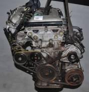 Двигатель Nissan SR18-DE Bluebird EU14 Presea PR11 Primera P11 WHY11