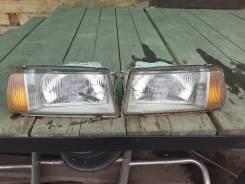 Фары головного света Depo для Suzuki Vitara/Escudo 88-97 г. в.