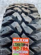 Maxxis MT-764 Bighorn, 265/70R16