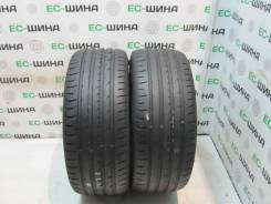 Nexen N8000, 205/45 R16
