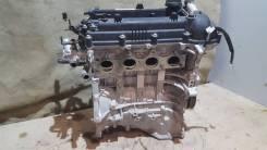 Двигатель Солярис 2