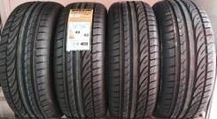 Mazzini Eco605, 215/45 R17