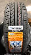 Mazzini Eco307, 205/65/15